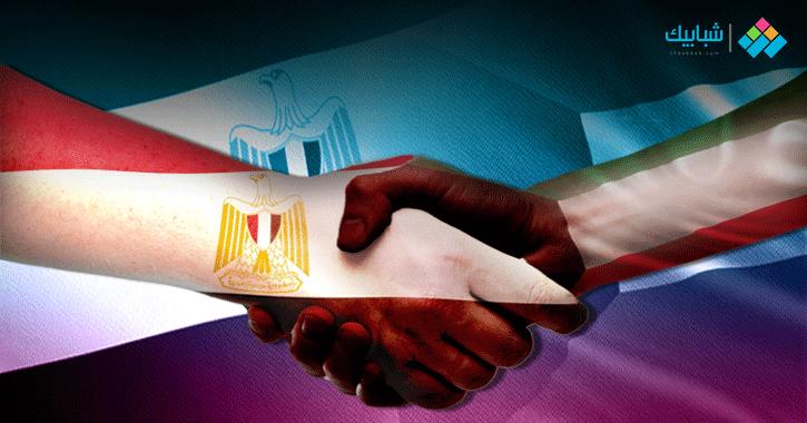 ما قدمته القاهرة دفاعا عن الكويت