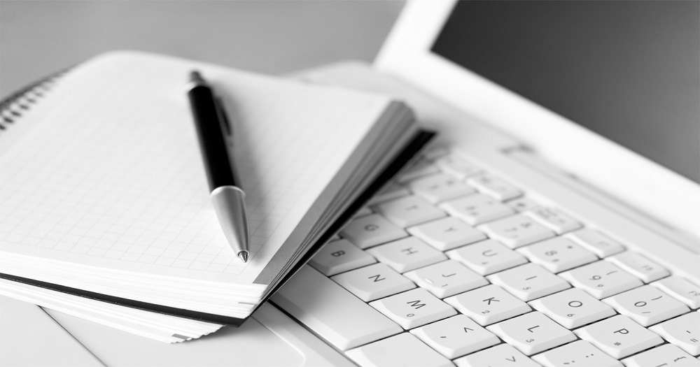 وظائف ترجمة.. شركة  Soft Localize» تبحث عن مترجمين من الإنجليزية للعربية