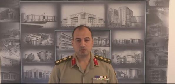 http://shbabbek.com/upload/حبس العقيد أحمد قنصوة المرشح لرئاسة الجمهورية