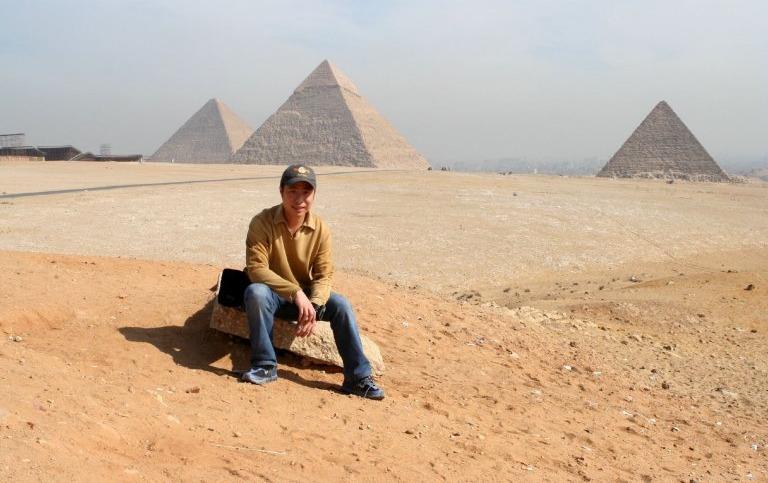 http://shbabbek.com/upload/الصين تحذر رعاياها من السفر إلى مصر بمفردهم