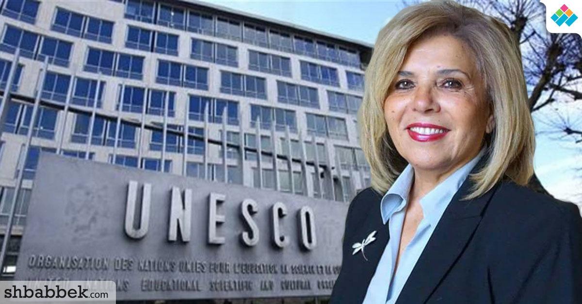 http://shbabbek.com/upload/مشيرة خطاب.. من حلم «الراقصة» إلى مُرشحة مصر لـ«اليونسكو»