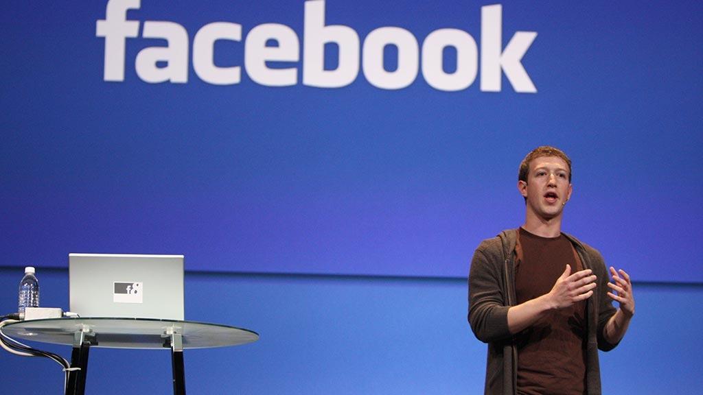 http://shbabbek.com/upload/للتشجيع على التقاط الصور.. فيسبوك يضيف خاصية جديدة لـ«ماسنجر»
