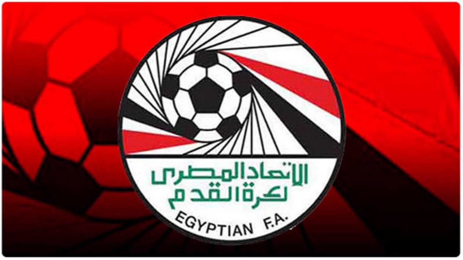 جدول مباريات الدوري المصري اليوم السبت 4-11-2017