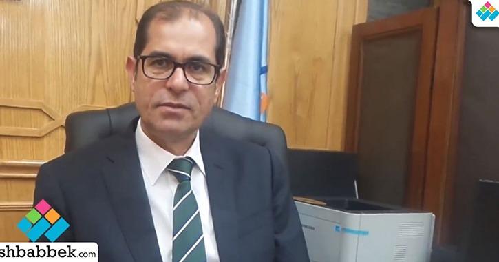 جامعة الأزهر لا ترى أهمية لإجراء انتخابات الاتحاد في وجود أنشطة طلابية
