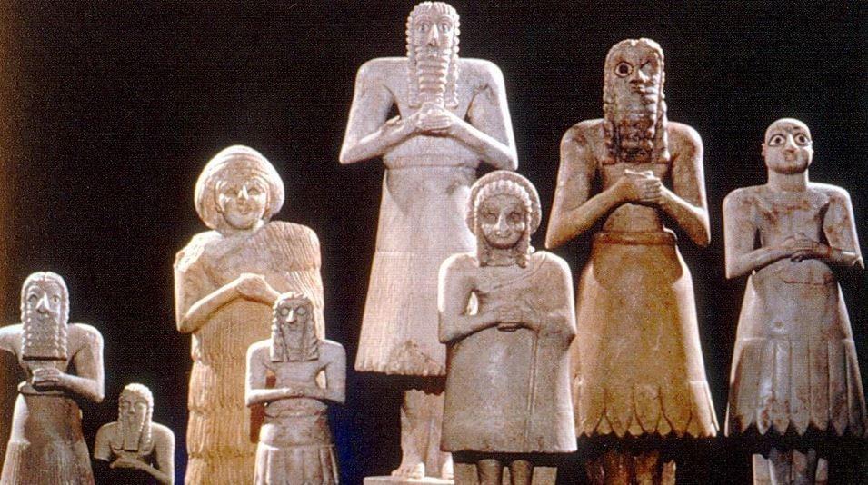 هذا أول من نصب أصنام العرب قبل الإسلام.. تاريخ اللات والعزى
