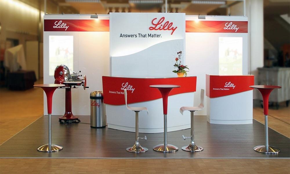 http://shbabbek.com/upload/شركة « Eli Lilly» الأمريكية للأدوية تطلب ممثل طبي