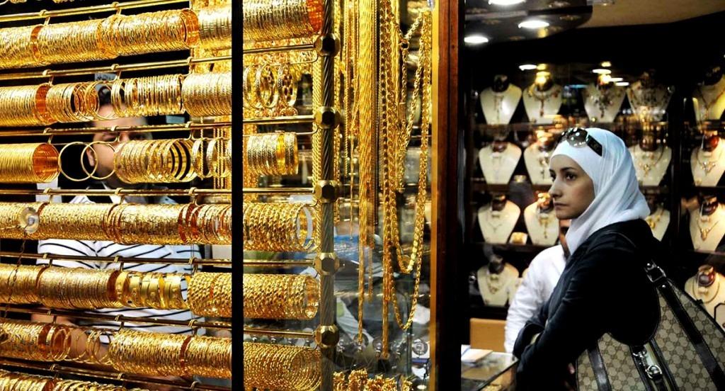 الذهب يتراجع.. وعيار 21 يسجل 602 جنيهًا