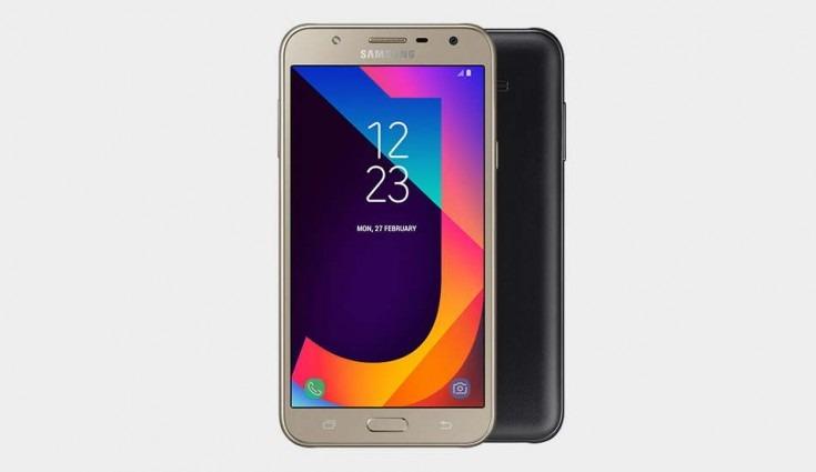 http://shbabbek.com/upload/سامسونج تطلق هاتف «Galaxy J7 Nxt».. إليك المواصفات والسعر