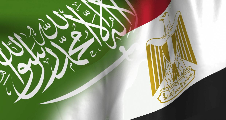 لماذا حصل مصريان على1.5 مليون جنيه من السعودية؟