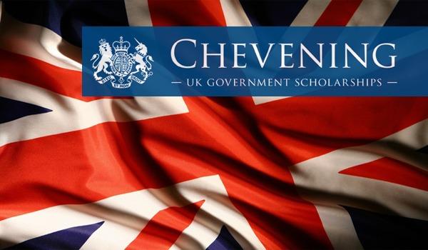 لو عايز تكمل دراسات عليا في بريطانيا.. اعرف شروط منحة «تشيفنينج» المجانية