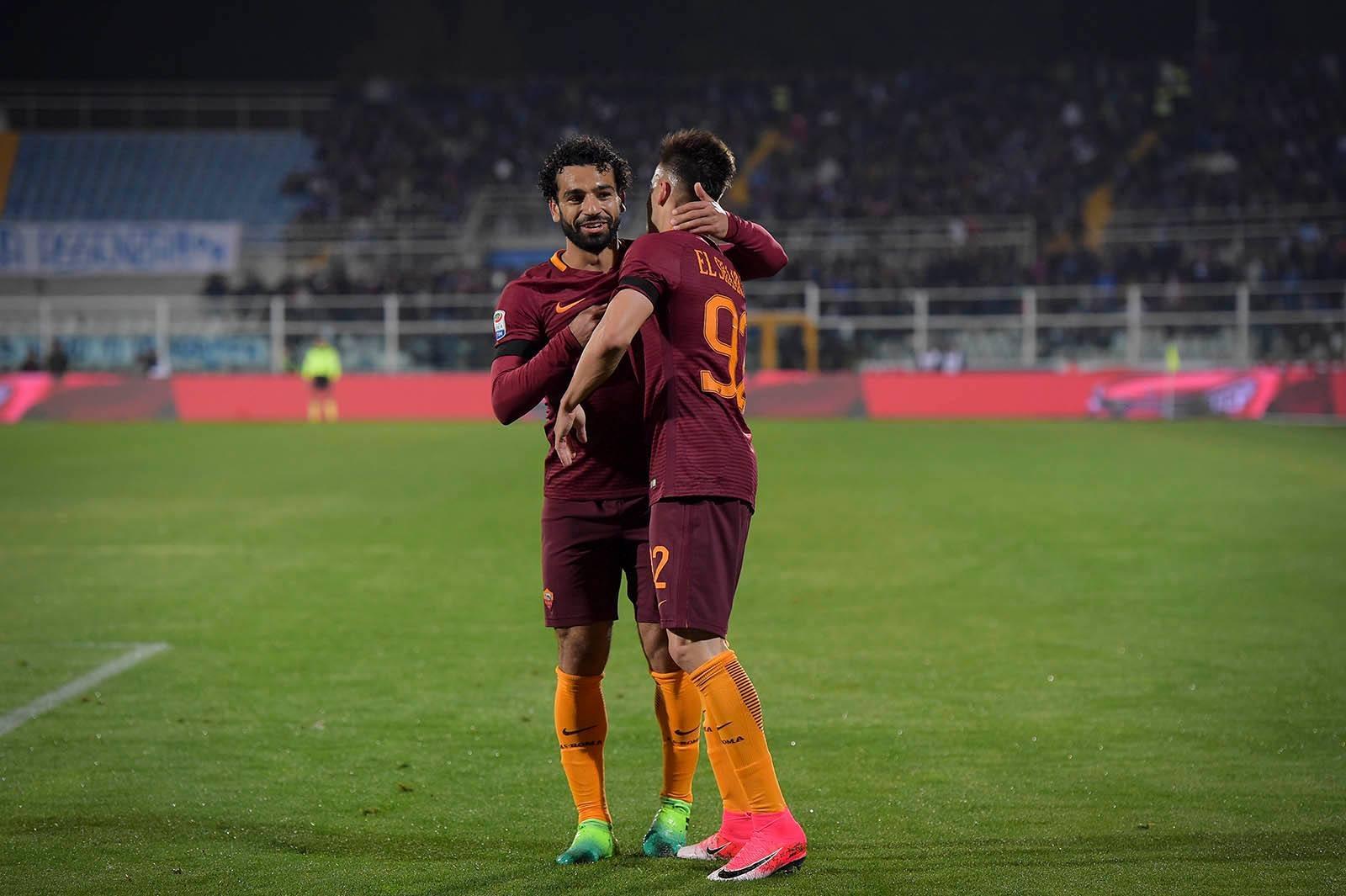 http://shbabbek.com/upload/شاهد| في ليلة تألق صلاح.. روما يكتسح بيسكارا (4-1)