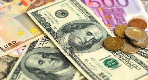 أسعار الدولار الأحد 18-يونيو2017