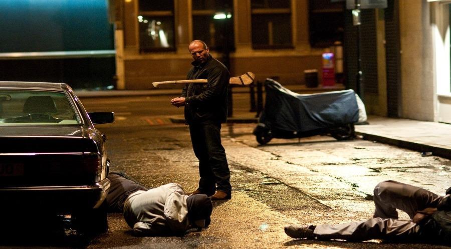 http://shbabbek.com/upload/سفاح يستهدف ضباط الشرطة ومورجان فريمان لص في أفلام السهرة