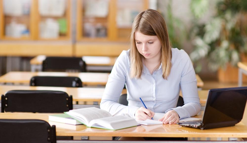 لطلاب الدراسات العليا.. نصائح يجب اتباعها عند الاقتباس من المصادر