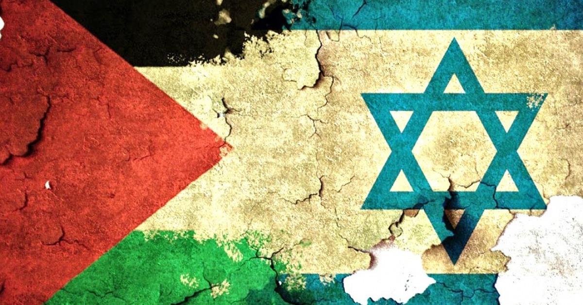 الكيان الصهيوني من العصابات المسلحة حتى الدولة.. ملخص تاريخ إسرائيل