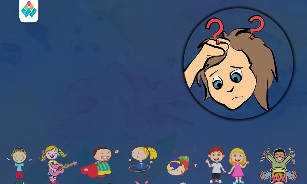 http://shbabbek.com/upload/طفلك معذبك.. كورسات مجانية هتساعدك في فهم نفسية الأطفال والتعامل معاهم