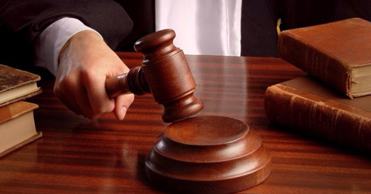 بدل حلاقة.. قاعدة قانونية جديدة تلاحق الأباء في محاكم الأسرة (وثائق)