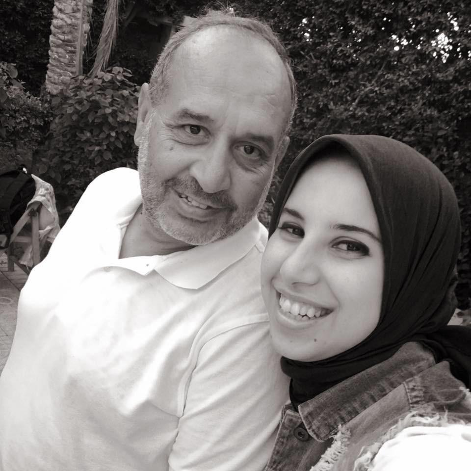 قصة اختفاء رجل الأعمال المصري قبل وفاته بتركيا
