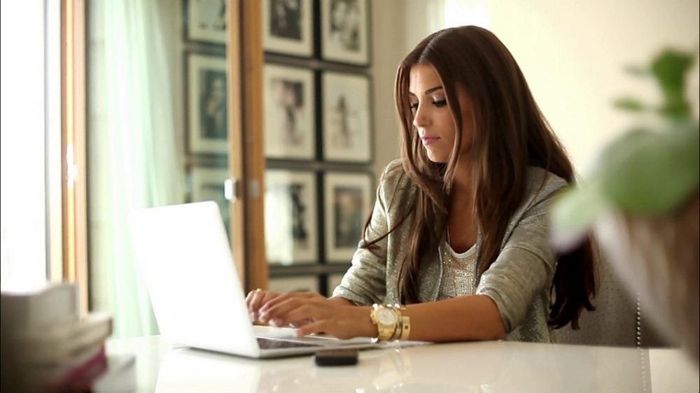 وظائف مبيعات.. «خطوة» للأزياء تطلب موظفات مبيعات داخل المقر