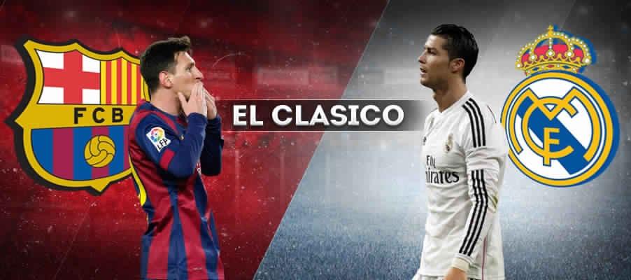 http://shbabbek.com/upload/«كلاسيكو الأرض».. برشلونة يواجه «BBC» الريال بالسوبر الإسباني