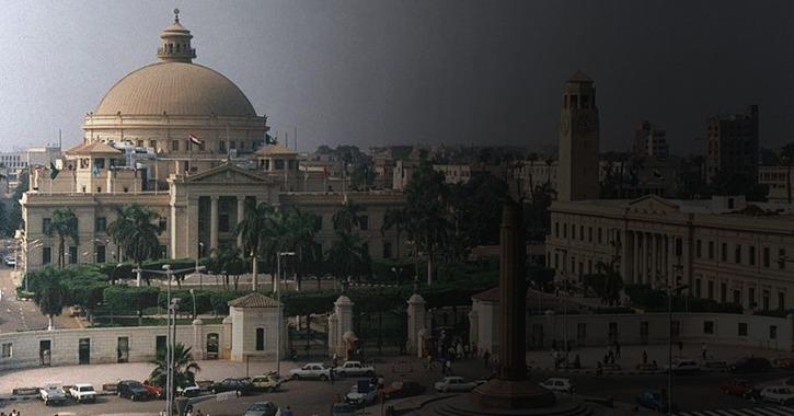 في ذكرى تأسيس جامعة القاهرة.. هكذا اختلفت اهتمامات الطلاب