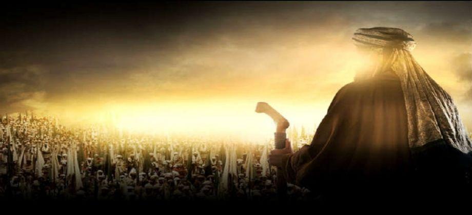 http://shbabbek.com/upload/الحوار هو الحل.. لماذا عمر بن عبدالعزيز هو أول مجدد للخطاب الديني؟
