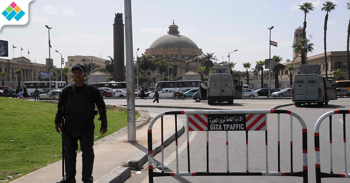 http://shbabbek.com/upload/حملة إلكترونية للمطالبة بامتحان طالب بطب القصر العيني محبوس منذ 2013