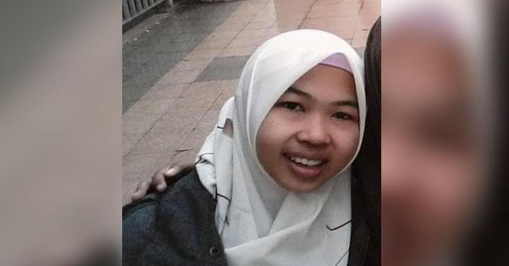وفاة طالبة إندونيسية تدرس بالأزهر في حادث سير