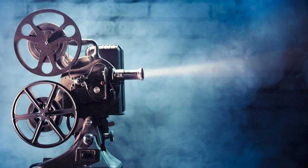 ليلية رأس السنة في السينما.. دليلك  لمشاهدة أحدث الأفلام