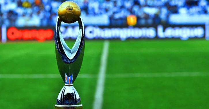 دوري أبطال أفريقيا.. نهائي مكرر وتاريخ منتظر