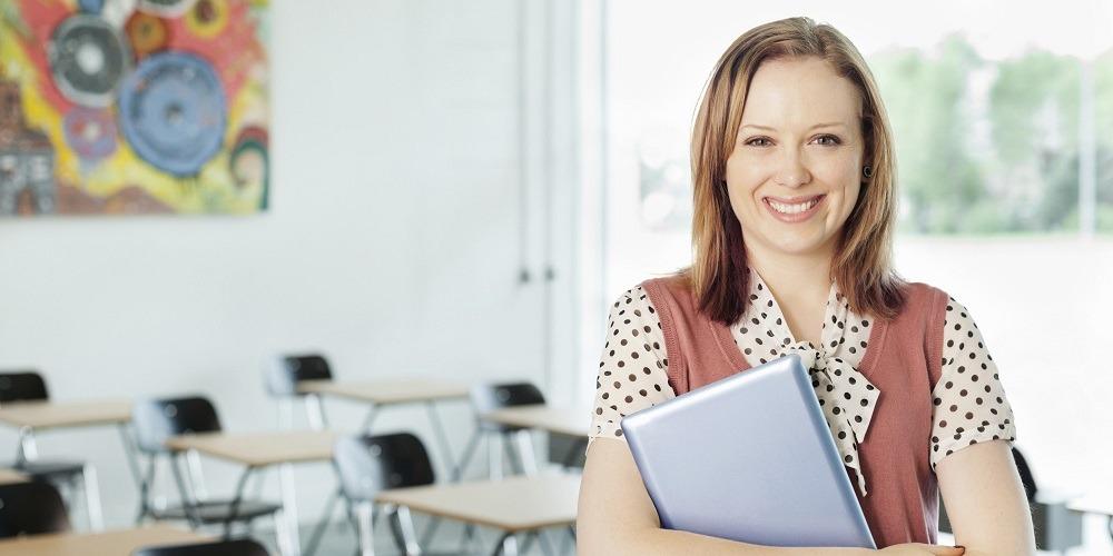 حضانة لغات شهيرة تطلب مدرسات لغة إنجليزية