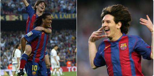 http://shbabbek.com/upload/شاهد| الفيفا يحتفي بذكرى أول أهداف ميسي مع برشلونة