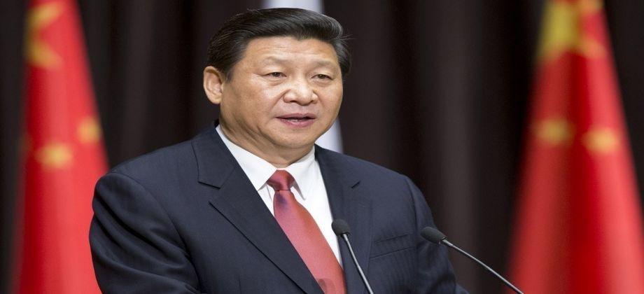 البرلمان الصيني يمد فترة الرئيس مدى الحياة