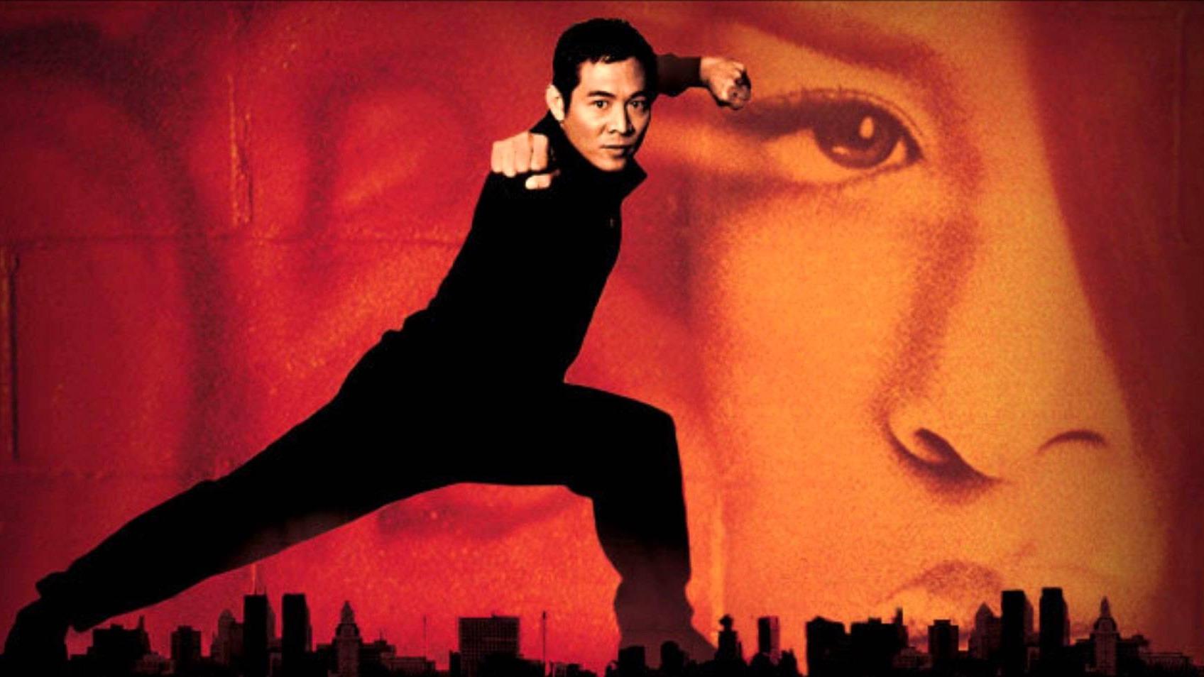 حرب عصابات و«آل باتشينو» مُدرب كرة قدم في أفلام سهرة الثلاثاء