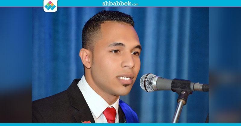 محمد حماد يكتب: الجامعات.. ساحة السياسة الممنوعة