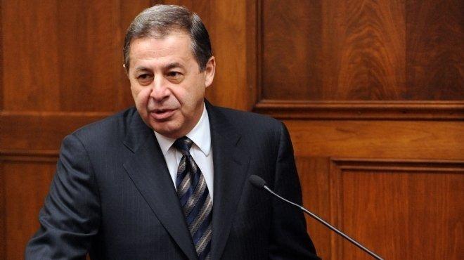 «استرداد الأموال» توافق على التصالح مع رشيد محمد رشيد