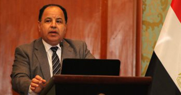 وزير المالية: نُدير ميزانية مصر بـ«الزراير»
