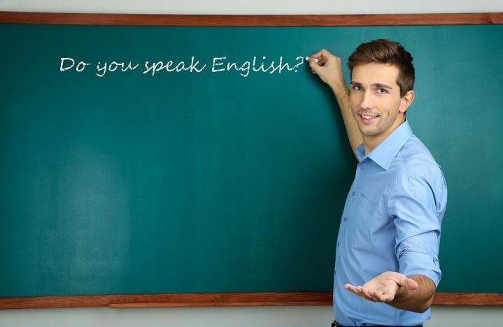 وظائف لمدرسين اللغة الإنجليزية في المعهد البريطاني.. الشروط والتقديم