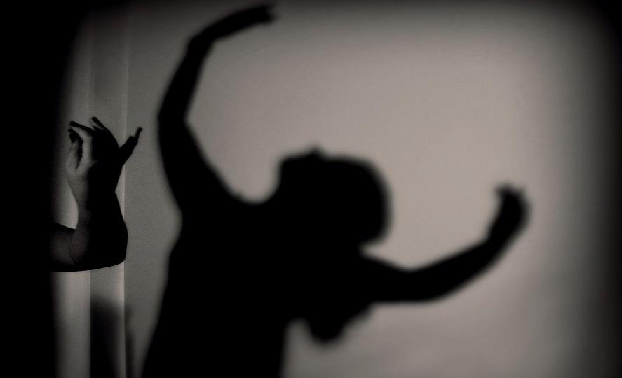 دورة لتأهيل البنات على الرقص الشرقي بوسط القاهرة