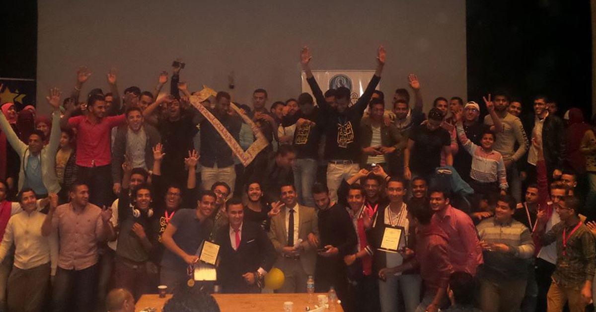 http://shbabbek.com/upload/بالأسماء.. تعرف على الطلاب الفائزين بلقب نجم الأزهر
