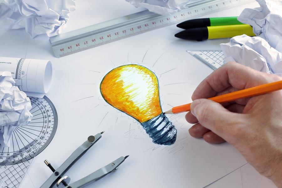 وظائف مصممين.. شركة سعودية تطلب مصممين «3D»