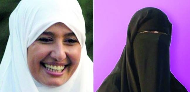 رامز جلال عن زواج حلا شيحة فترة التزامها: «كنتي عايشة في جحيم»