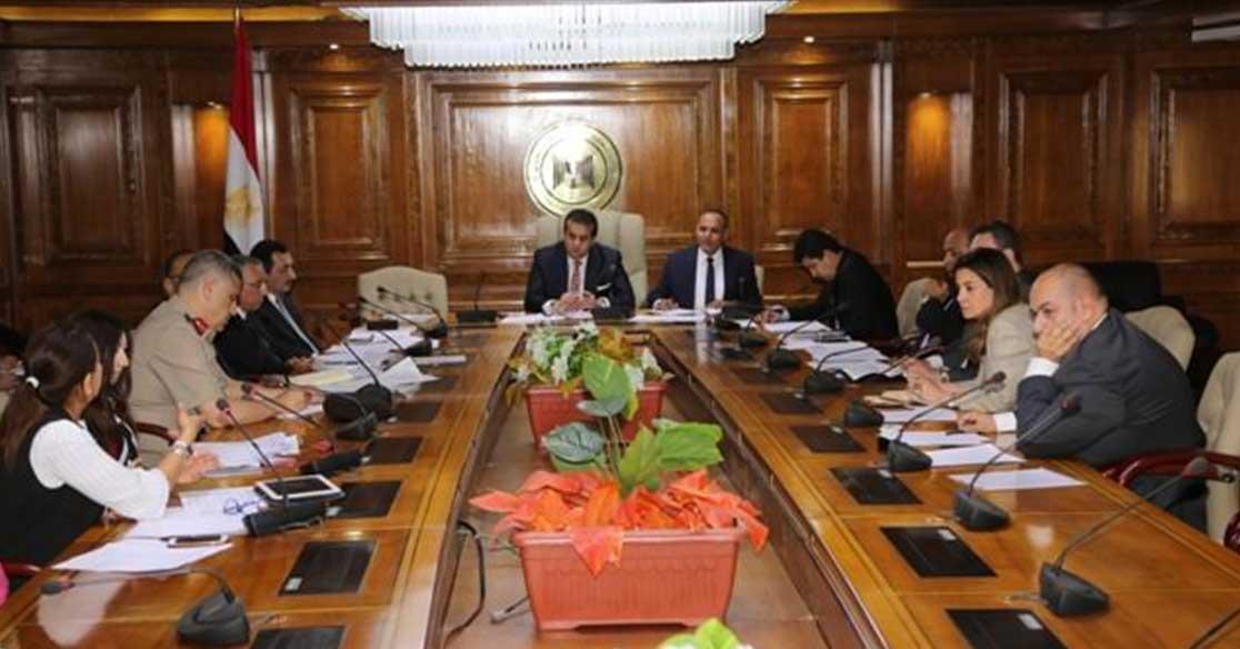 وزارة التعليم العالي: إنشاء بنك ومجلس أعلى لدعم الابتكار