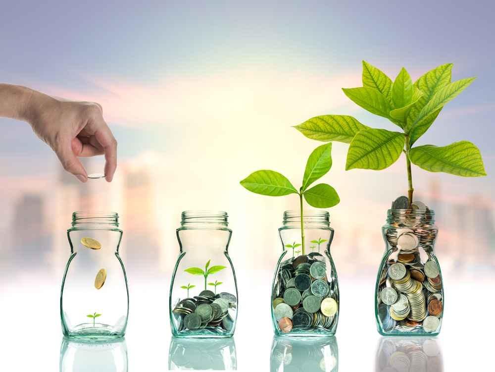 http://shbabbek.com/upload/استثمر فلوسك.. في الكورس ده هتتعلم أفضل طرق استثمار الأموال الصغيرة