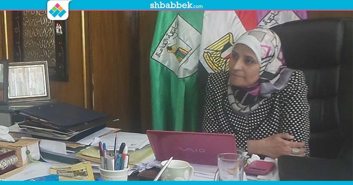 http://shbabbek.com/upload/عميدة بيطري القاهرة تتخذ إجراءات ضد الطالب المتحرش