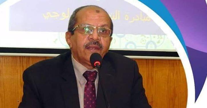 القائم بعمل رئيس جامعة الفيوم: حملة القضاء على «فيروس سي» مستمرة