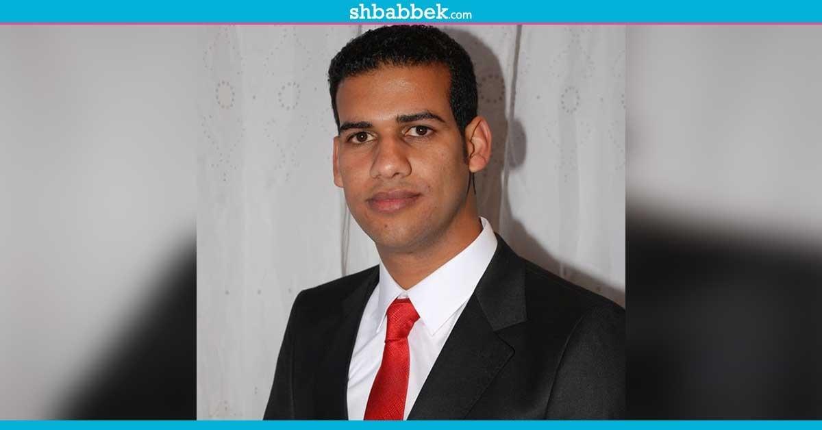 http://shbabbek.com/upload/محمد البحراوي يكتب: هل سمع إعلامنا عن مؤتمر الأزهر العالمي للسلام؟
