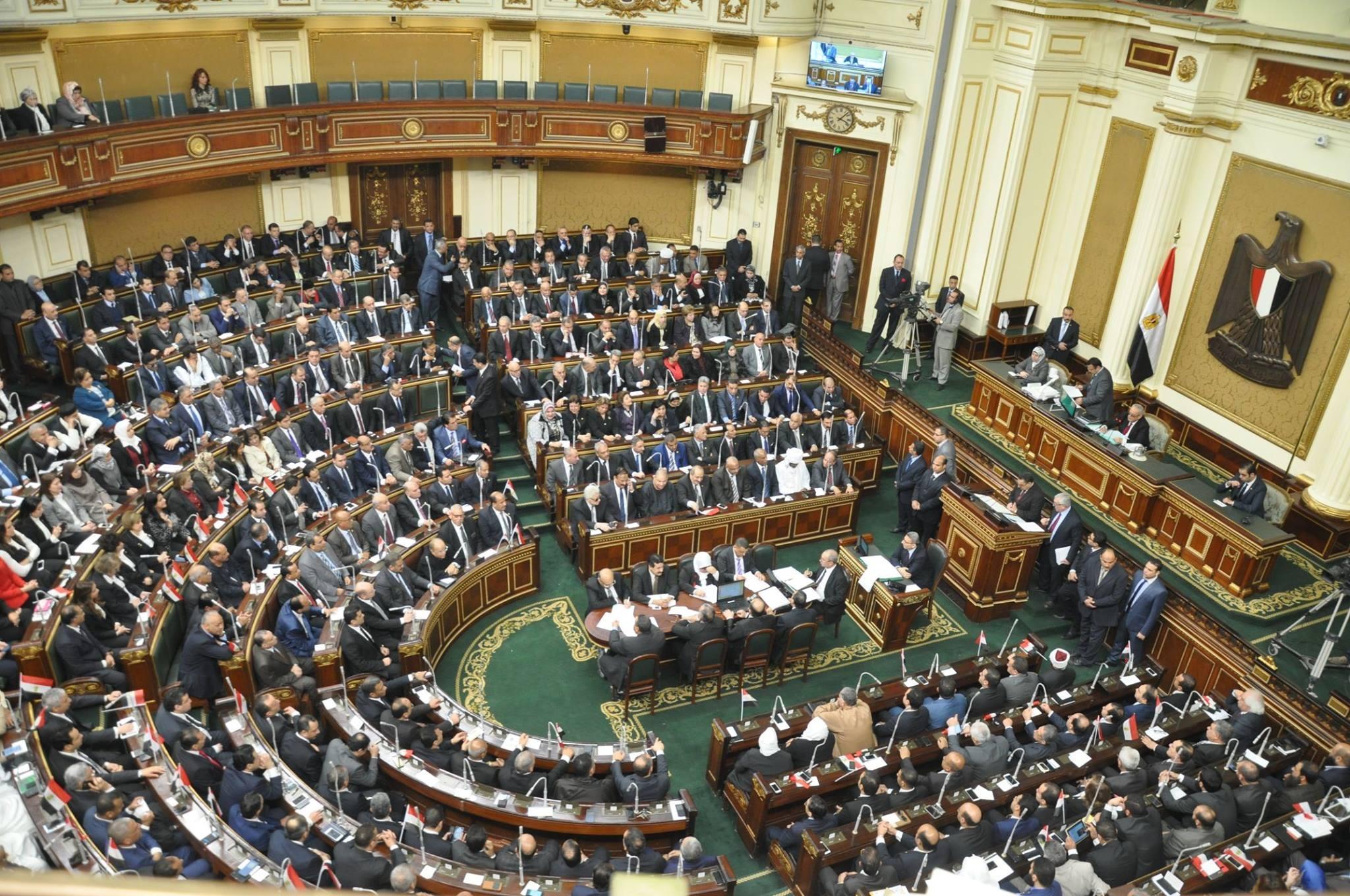 http://shbabbek.com/upload/إحالة نائب البرلمان أحمد طنطاوي للجنة القيم