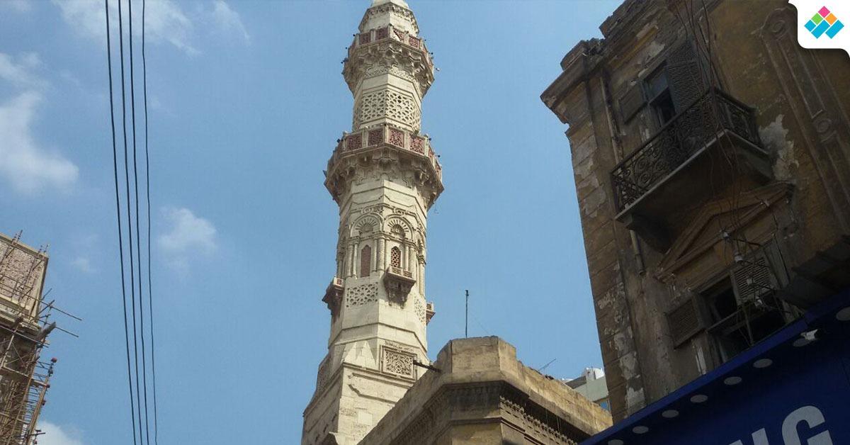 عروس النيل.. دليلك للفسحة والسياحة في مدينة المنصورة