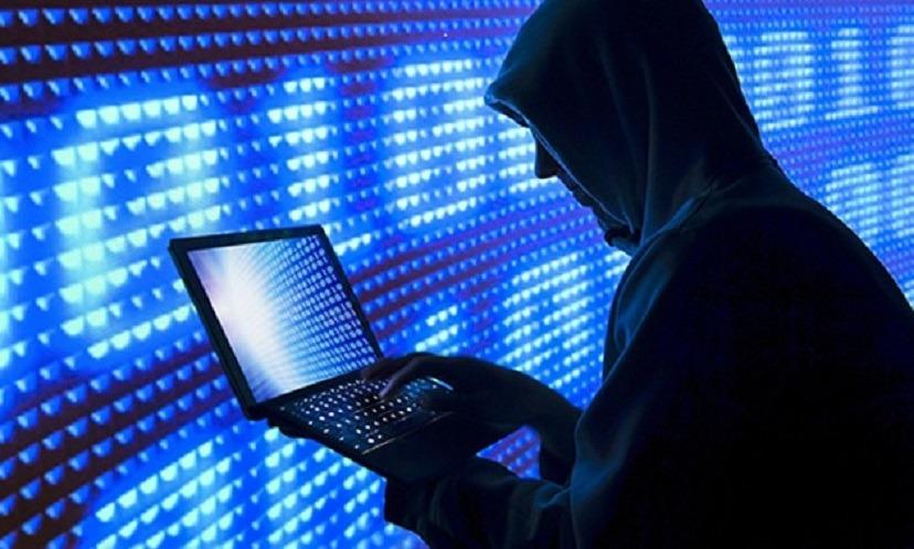 التجسس الإلكتروني في مصر.. تفاصيل الصفقة السرية بين القاهرة وفرنسا